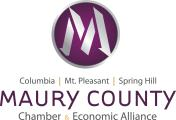 Maury County Chamber & Economic Alliance