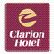 Concord Clarion Hotel