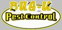 Bug U Pest Control, LLC