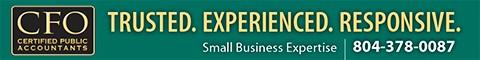 CFO Professional Services PC