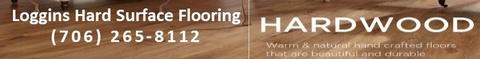Loggins Hardsurface Flooring