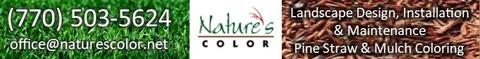 Nature's Color, LLC