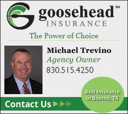 Trevino Insurance Services - Goosehead Insurance