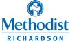 Methodist Richardson Medical Center