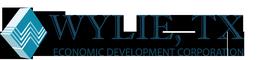 Wylie Economic Development Corporation