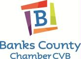 Banks County Chamber CVB, Inc.