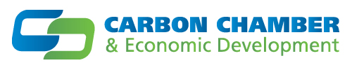 Carbon Chamber and Economic Development