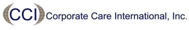 Corporate Care International