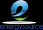 Energy Source LLC