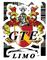 GTE Ground Transportation LLC