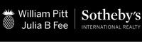 Julia B. Fine - William Pitt Sotheby's International Realty