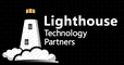 Lighthouse Technology Partners