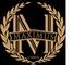Maximus Limos LLC