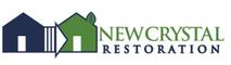 The New Crystal Restoration Enterprises, Inc.