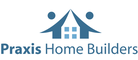 Praxis Home Builders