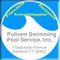 Putnam Swimming Pool Service, Inc.