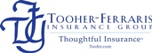 Tooher-Ferraris Insurance Group