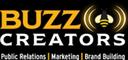 Buzz Creators, Inc.