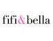 fifi & bella