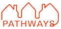 Pathways, Inc