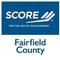 Fairfield County SCORE
