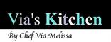 Via's Kitchen By Chef Via Melissa
