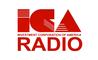 ICA Radio