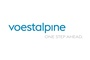 Voestalpine Texas LLC