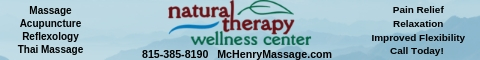 Natural Therapy Wellness Center, Inc.