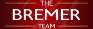 Bremer Team Keller Williams North Shore West
