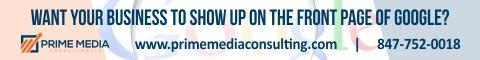 Prime Media Consulting, LLC