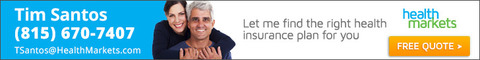 HealthMarkets Insurance Agency