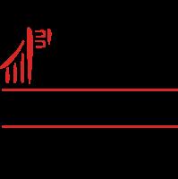 Golden Gate Business Association