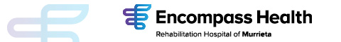 Encompass Health Rehabilitation Hospital of Murrieta