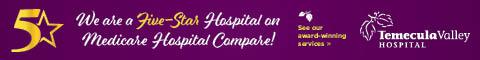 Temecula Valley Hospital