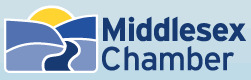 Middlesex County Chamber of Commerce