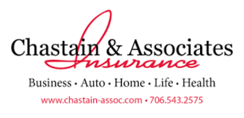 Chastain & Associates Insurance Agency, Inc.