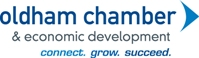 Oldham Chamber & Economic Development