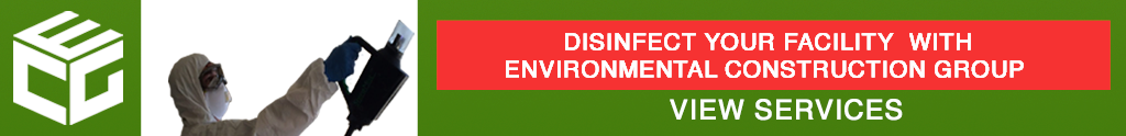 Environmental Construction Group