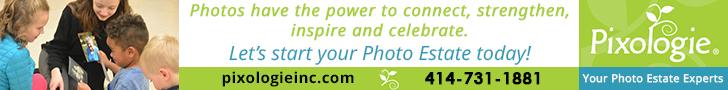 Pixologie-Your Photo Estate Experts