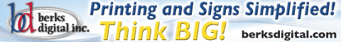 Berks Digital, Inc.