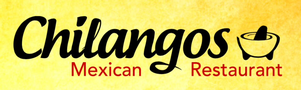 Chilangos Mexican Restaurant Ltd.