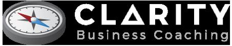Clarity Business Coaching