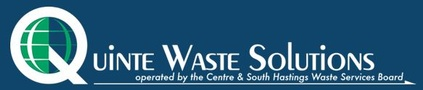 Quinte Waste Solutions