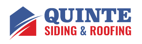 Quinte Roofing & General Contracting