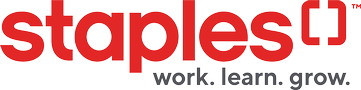 Staples Business Depot