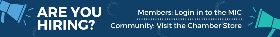 Aurora Regional Chamber of Commerce
