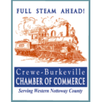 Crewe-Burkeville Chamber of Commerce