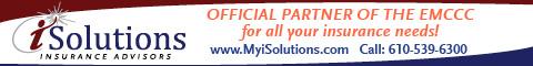 iSolutions Insurance Advisors