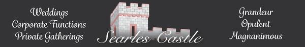 NHC Events, LLC
